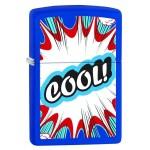 Zippo Cool