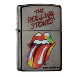 Zippo The Rolling Stones - 2015 Musidor BV