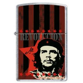 Zippo Che Guevara - Revolucion