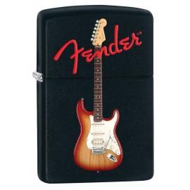 Zippo Fender - 60000085