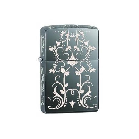 Zippo Symbols - 60000425