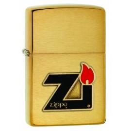 Zippo Logo - 60000832