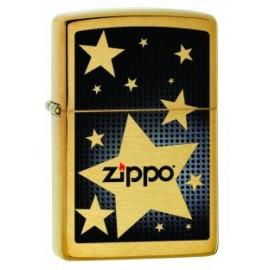 Zippo Etoiles
