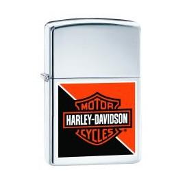Zippo Harley Davidson - 60001015