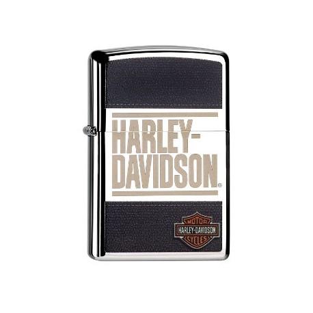 Zippo Harley Davidson - 60000090