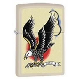 Zippo Eagle - 60001047