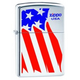 Zippo USA - 60001069