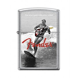 Zippo Fender - 60002087