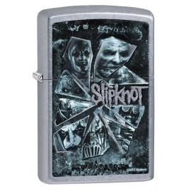 Zippo Slipknot - 60001630