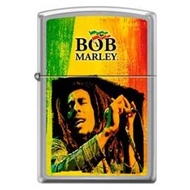 Zippo Bob Marley - 60002095