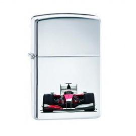 Zippo Voiture de Formule 1