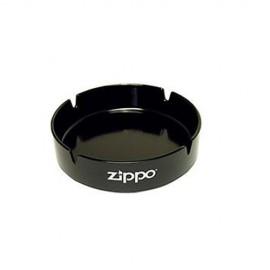 Cendrier Zippo noir