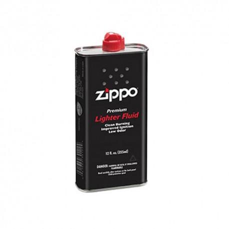 Flacon d'essence Zippo 355ml