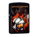 Zippo Sapeurs pompiers 60003304