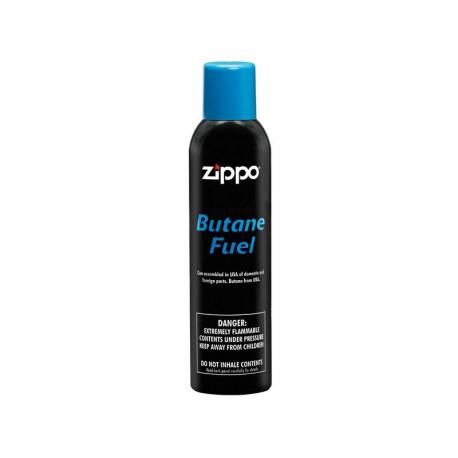 Bouteille de gaz pour Zippo Blue - 294 ml