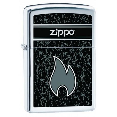 Zippo Flame 60001089