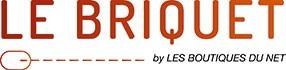 www.le-briquet.com